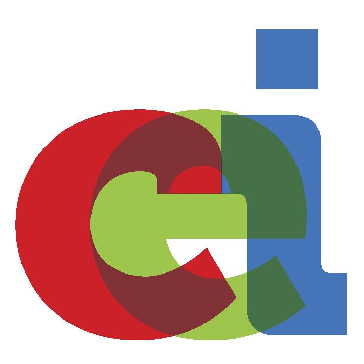Centro de Estudios de la Imagen - Bahía Blanca (CEIBB)