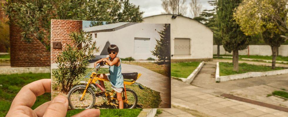 Una pequeña muestra de fotos tomadas por alumnos en los ejercicios de creatividad que desarrollamos en los cursos de fotografía. Comenzamos la segunda etapa del año en el CEIBB (Centro de Estudio de la Imagen Bahía Blanca) con nuevos cursos a partir de Agosto: Curso fotografía Nivel 1 Curso fotografía […]